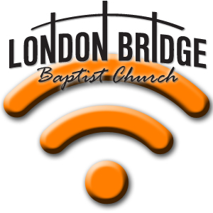 London Bridge Baptist Church » Podcast Feed