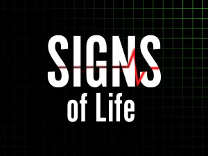 Sermon Artwork_Signs of Life_Full