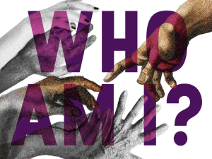 Sermon Artwork_Who Am I_Full