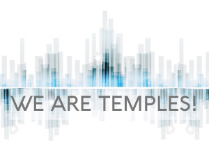 We Are Temples - 080716.002