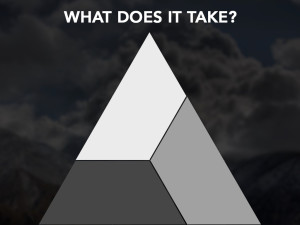 What Does It Take - Courage - 112016.001