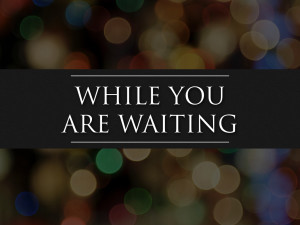 122516 - While You Are Waiting.002