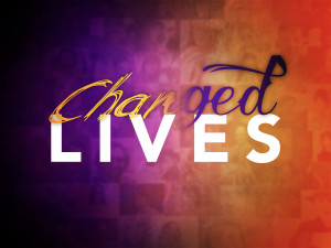 Week 1 - Changed Lives - Doubting to Believing.003
