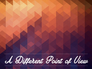 A Different Point of View.002 2